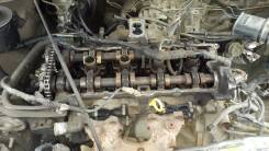 Двигатель. Nissan Sunny California, WFNY10 Nissan Wingroad, WFNY10