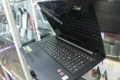 """Lenovo IdeaPad G5070. 15.6"""", 1,7ГГц, ОЗУ 4096 Мб, диск 500 Гб, WiFi, Bluetooth, аккумулятор на 4 ч."""