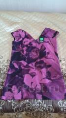 Блузки-туники. 46