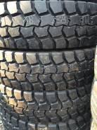 Dunlop Dectes SP731. Всесезонные, 2015 год, без износа, 1 шт