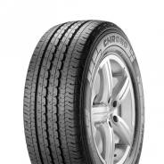 Pirelli Chrono 2. Летние, 2014 год, без износа, 4 шт