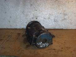 Компрессор кондиционера. Mazda MPV, LWEW Двигатель FS