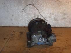 Генератор. Nissan Bluebird Sylphy, QG10 Двигатель QG18DE
