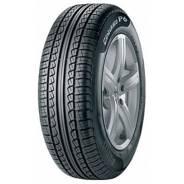 Pirelli Cinturato P6. Летние, 2014 год, без износа, 4 шт