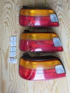 Стоп-сигнал. Toyota Starlet, EP80, EP85, NP80, EP82, EP81