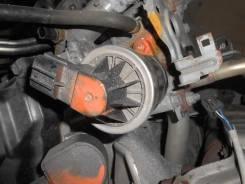 Клапан egr. Honda Stream, RN7 Двигатель R18A