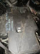 Двигатель в сборе. Suzuki SX4, YC11S Двигатель M15A