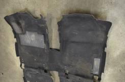 Ковровое покрытие. Honda CR-V, RM4, RM1