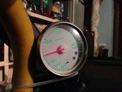 Датчик давления турбины.