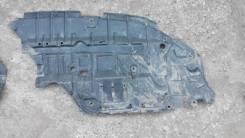 Защита двигателя. Toyota Camry, ACV51