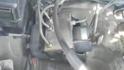 Блок abs. Toyota Town Ace Noah, SR40, SR50, SR40G, CR50G, SR50G, CR40G, CR50, CR40 Toyota Lite Ace Noah, SR40G, CR40G, CR50G, SR50G, SR40, CR40, CR50...