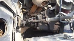 Рулевой редуктор угловой. Toyota Crown, GS131, GS130, YS130, LS130, LS131, LS136, MS132, MS133, GS136, MS130 Двигатели: 2LT, 3YPE, 1GGP, 2LTHE, MP, 3Y...