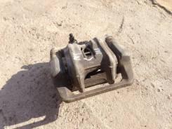 Суппорт тормозной. Honda Avancier, TA4 Двигатель J30A