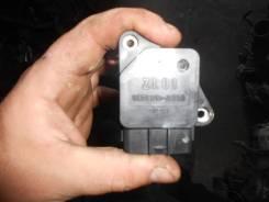 Датчик расхода воздуха. Mazda Demio, DY3W Двигатель ZJVE