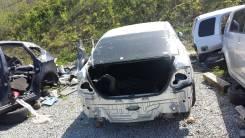 Реаркат. Toyota Corolla Axio, ZRE142, NZE141 Двигатели: 1NZFE, 2ZRFAE, 2ZRFE