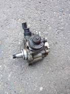 Топливный насос высокого давления. Audi Q7