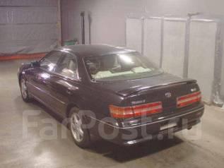 Стоп-сигнал. Toyota Mark II, GX100, JZX100, LX100
