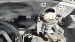 Мотор стеклоочистителя. Nissan Terrano, TR50, LUR50, LR50, PR50, LVR50, RR50, JLR50, JLUR50, JRR50, JTR50 Nissan Terrano Regulus, JLUR50, JTR50, JLR50...