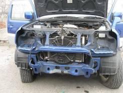 Тяга продольная. Suzuki Jimny Sierra, JB43W, JB33W Suzuki Jimny Wide, JB33W, JB43W Двигатели: M13A, G13B