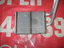Радиатор печки Infiniti FX35, S50 03-07