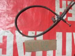 Трос ручника Infiniti FX37, S51, VQ37VHR