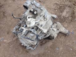 Автоматическая коробка переключения передач. Honda Avancier, TA4 Двигатель J30A