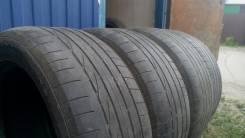 Bridgestone Dueler H/P Sport. Летние, износ: 60%, 1 шт