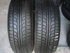 Firestone Firehawk Wide Oval. Летние, без износа, 2 шт