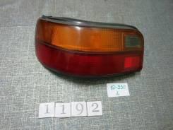 Стоп-сигнал. Toyota Corolla FX, AE82