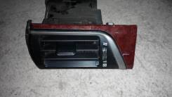 Патрубок воздухозаборника. Toyota Camry, ACV51
