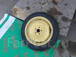 Запасное колесо toyota allion. premio. 4.0x16 5x100.00