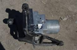 Блок abs. BMW X6, E71 Двигатель M57TUE2