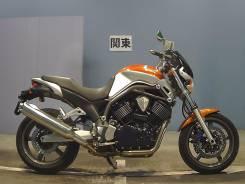 Yamaha BT 1100 Bulldog. 1 100 куб. см., исправен, птс, без пробега. Под заказ