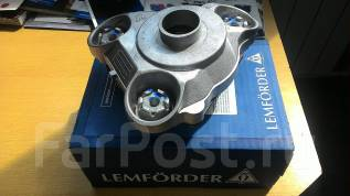 Ремкомплект опоры амортизатора. Citroen Jumper Fiat Ducato Peugeot Boxer