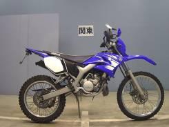 Yamaha DT50. 50 куб. см., исправен, птс, без пробега. Под заказ
