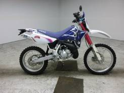 Yamaha. 200 куб. см., исправен, птс, без пробега. Под заказ