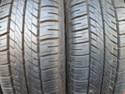 Goodyear GT 3. Летние, износ: 5%, 2 шт