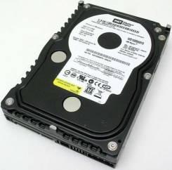 Жесткие диски. 150 Гб, интерфейс SATA