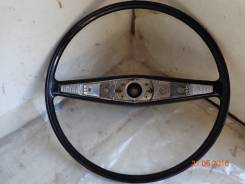 Продам руль ВАЗ 2101-2102