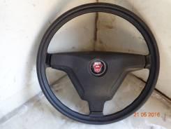 Продам руль ГАЗ 24-10