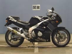 Yamaha FZR. 250 куб. см., исправен, птс, без пробега. Под заказ
