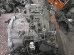 Автоматическая коробка переключения передач. Mitsubishi Lancer Cedia Mitsubishi Galant, EA3A, EA1A, EA7A Двигатель 4G93