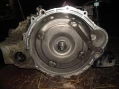 Автоматическая коробка переключения передач. Mitsubishi Lancer, CY1A, CY, CY3A Двигатели: 1, 5, MIVEC