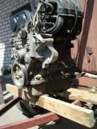 Двигатель в сборе. Chrysler 200