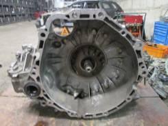 Автоматическая коробка переключения передач. Nissan Maxima, A32