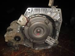 АКПП. Nissan Note, E11E, E11