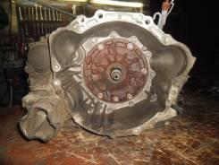 Автоматическая коробка переключения передач. Toyota Carina Двигатель 5AFE