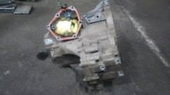 Автоматическая коробка переключения передач. Toyota Corolla, ZRE151 Toyota Auris, ZRE151 Двигатель 1ZRFE