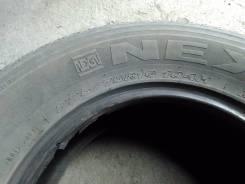 Nexen Roadian 541. Всесезонные, 2008 год, износ: 50%, 5 шт