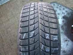 Bridgestone Blizzak WS-60, 225/50 R17 94R